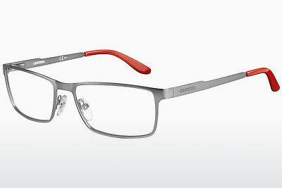 Brille Carrera CA6630 R80 - Smtdkruth