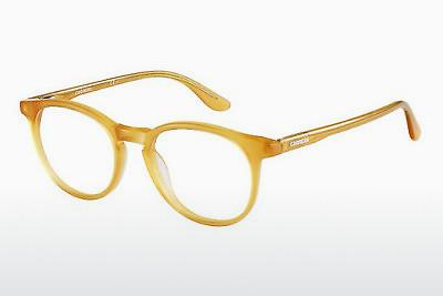 Brille Carrera CA6636/N PD9 - Gelb