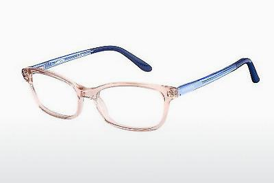 Brille Carrera CA6647 QLE - Rosa, Purpur
