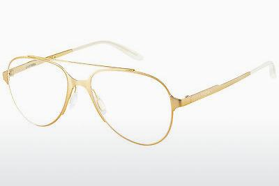 Brille Carrera CA6663 GM0 - Gold