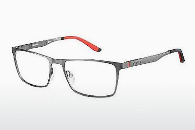 Brille Carrera CA8811 R80 - Smtdkruth
