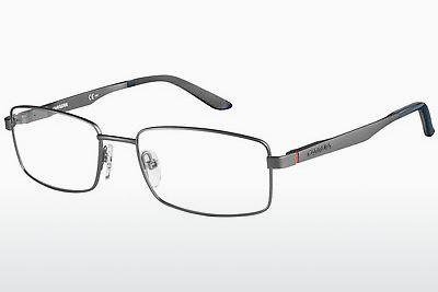 Brille Carrera CA8812 R80 - Smtdkruth