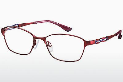 Brille Charmant CH10605 RE - Rot
