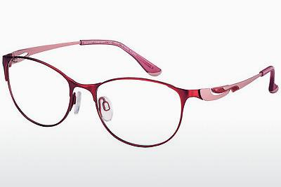 Brille Charmant CH10607 RE - Rot