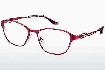 Brille Charmant CH10609 RE - Rot