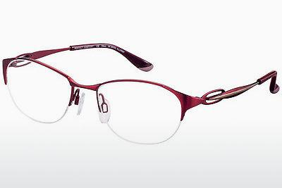 Brille Charmant CH10611 RE - Rot