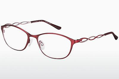 Brille Charmant CH12119 RE - Rot