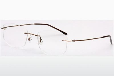 Brille Charmant EO11624 GD - Gold