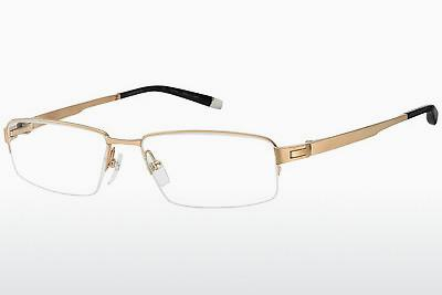 Brille Charmant ZT19803 WG - Gold