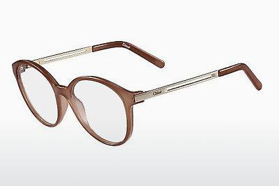 Brille Chloé CE2693 643 - Rot