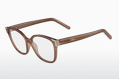 Brille Chloé CE2695 643 - Rot