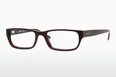 Brille DKNY DY4592 3397 - Rot