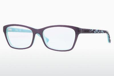 Brille DKNY DY4649 3638 - Purpur, Violet