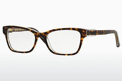 Brille DKNY DY4650 3533 - Transparent