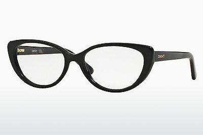 Brille DKNY DY4664 3001
