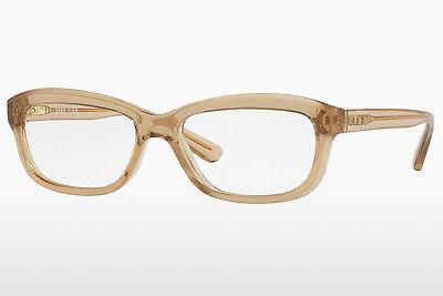 Brille DKNY DY4682 3735 - Braun, Transparent