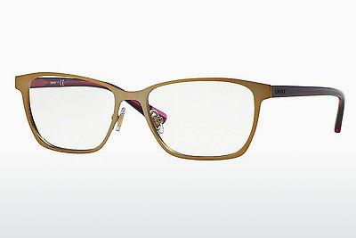 Brille DKNY DY5650 1223 - Gold