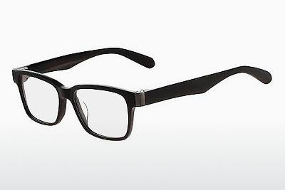 Brille Dragon DR103 ANDY 005