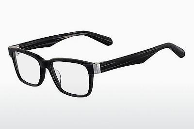 Brille Dragon DR103 ANDY 023