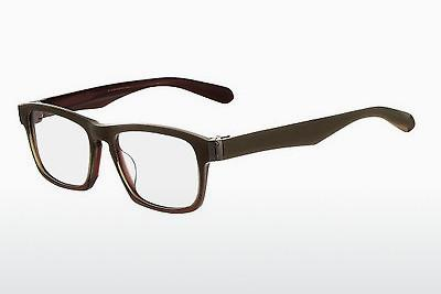 Brille Dragon DR104 MIKEY T. 318