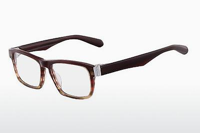 Brille Dragon DR104 MIKEY T. 692