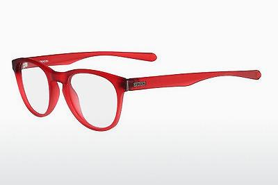Brille Dragon DR118 DEX 615 - Rot