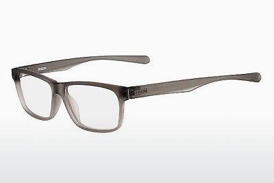 Brille Dragon DR120 PETER 035