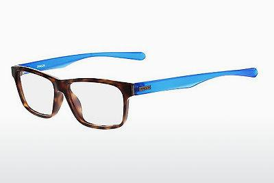 Brille Dragon DR120 PETER 215