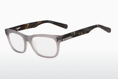 Brille Dragon DR129 AIDEN 057 - Grau
