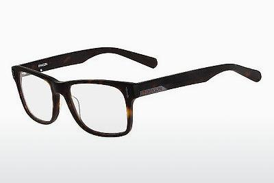 Brille Dragon DR132 SPENCER 226 - Havanna