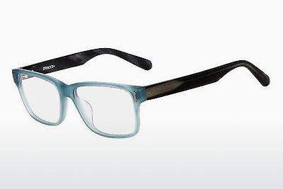 Brille Dragon DR133 NOAH 444 - Blau