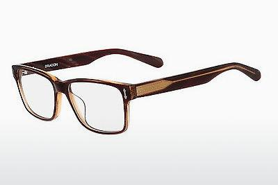 Brille Dragon DR133 NOAH 616 - Rot