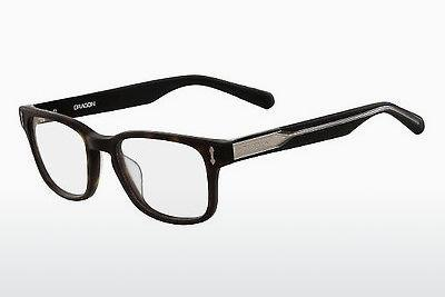 Brille Dragon DR152 ALEX 226 - Havanna