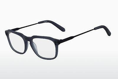 Brille Dragon DR155 JEFF 401 - Blau
