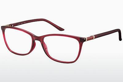 Brille Elle EL13409 RE - Rot