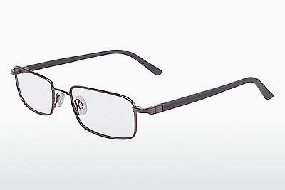 Brille Flexon 666 033 - Grau
