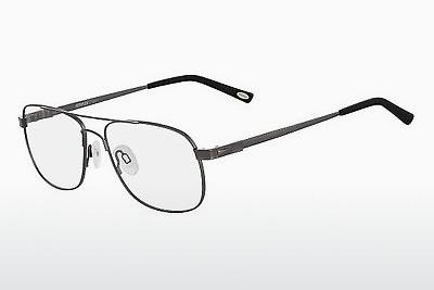 Brille Flexon DESPERADO 033 - Rotguss
