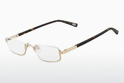 Brille Flexon DR. ROBERT 710