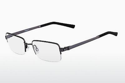 Brille Flexon E1051 033 - Rotguss, Satin