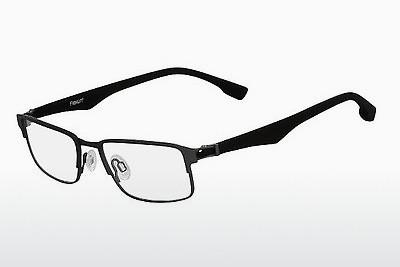 Brille Flexon E1062 033 - Rotguss