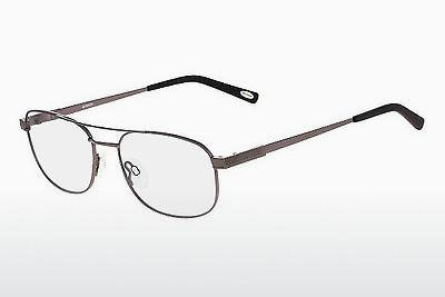 Brille Flexon FAST LANE 033 - Grau