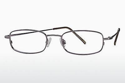 Brille Flexon FLX 803MAG-SET 035