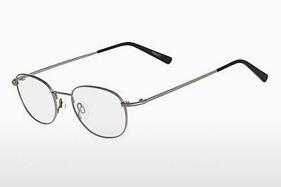 Brille Flexon FORD 600 033 - Grau