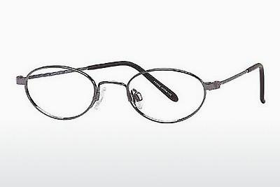 Brille Flexon KIDS 90 421