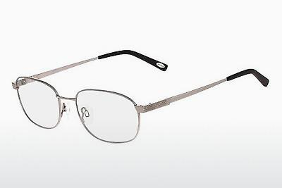 Brille Flexon LONG RUN 003 - Grau