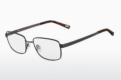 Brille Flexon SAMMY 033 - Grau
