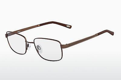 Brille Flexon SAMMY 210 - Braun