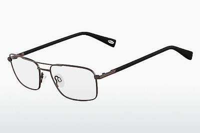 Brille Flexon SATISFACTION 033 - Rotguss