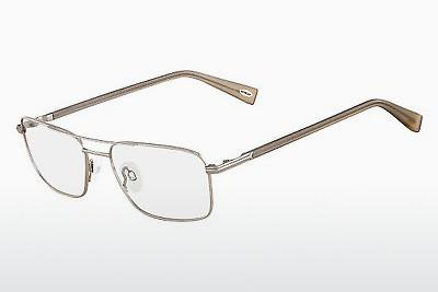 Brille Flexon SATISFACTION 046 - Silber