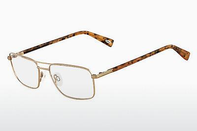 Brille Flexon SATISFACTION 710